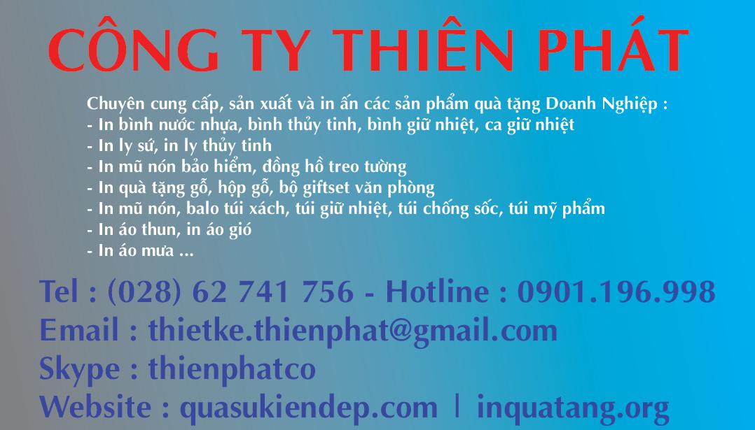 xuong-in-qua-tang-doanh-nghiep-gia-re