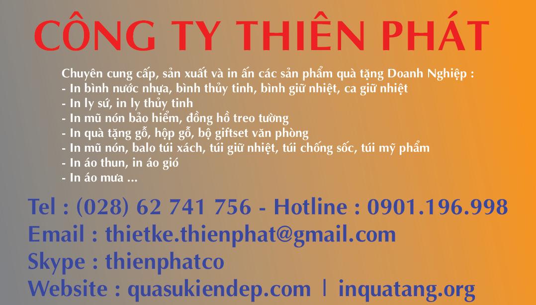 xuong-in-qua-tang-ly-su-tphcm